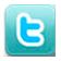 AADES en twitter